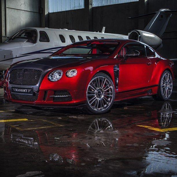 #Dream4You di oggi è #Mansory #Sanguis elaborazione basata sulla #Bentley #Continental! motorsquare.eu/it  #autogespot #supercarsdaily700 #supercar #supercars #car #cars #cargram #carporn #carsofinstagram #carswithoutlimits #amazingcars247 #exotics #hypercars #automotivegramm #sportscars #carinstagram #fast #carlifestyle #carlife #Itswhitenoise #IGCar #superexoticscars #speed #road #wheels