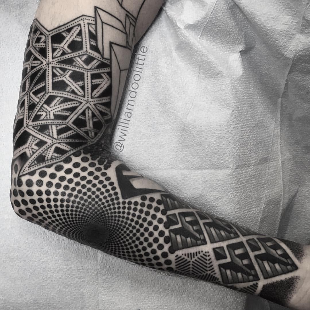 Pin De Johan Diaz En Tattoo Pinterest Tatouage Tatouage