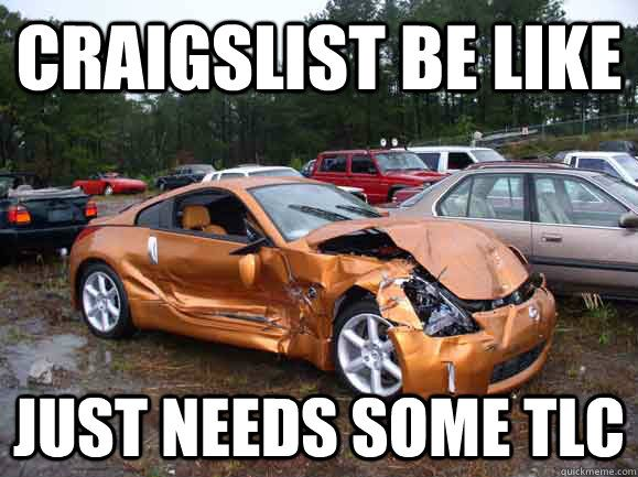Our 8 Best Ad Copywriting Tips Ever Car Jokes Car Memes Funny
