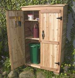 Outdoor Storage Cabinets Jpg Find Old Armoire For Backyard