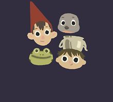over the garden wall gifts merchandise - Over The Garden Wall Merchandise