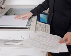 The healthcare industry faces unique information management challenges. Thousands of healthcare records in paper format have to be digitized and merged with their electronic records system. Document scanning services are designed to make this task easier.