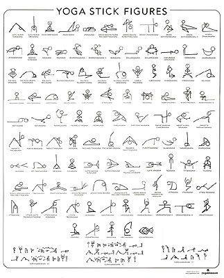 POMTYSFABC400.jpg 323×400 pixeles | Posturas de yoga y pilates ...