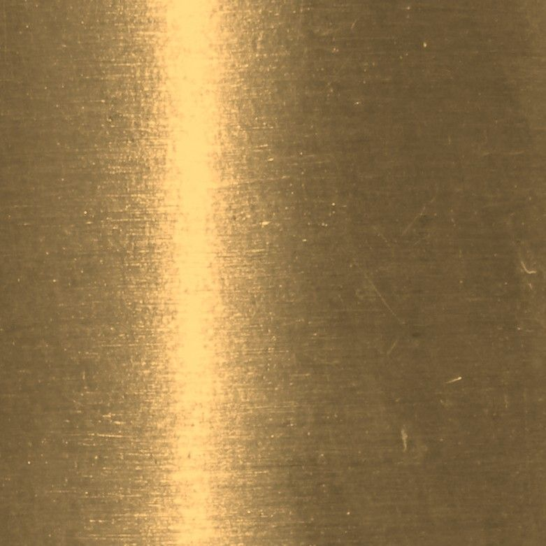 0078-gold-shiny-brushed-metal-texture-hr.jpg (781×781 ...