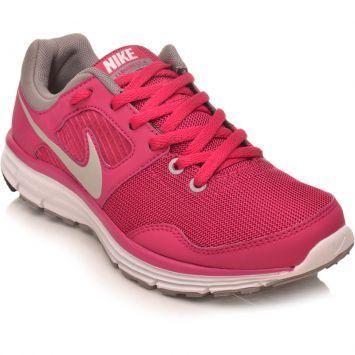 Tênis Nike WMNS Lunarfly  4  - - http://batecabeca.com.br/tenis-nike-wmns-lunarfly-4.html