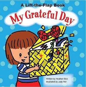 Image result for my grateful day book