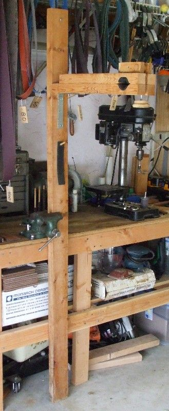 Home Bike Stand 1 Bicycles Repair And Maintenance Pinterest