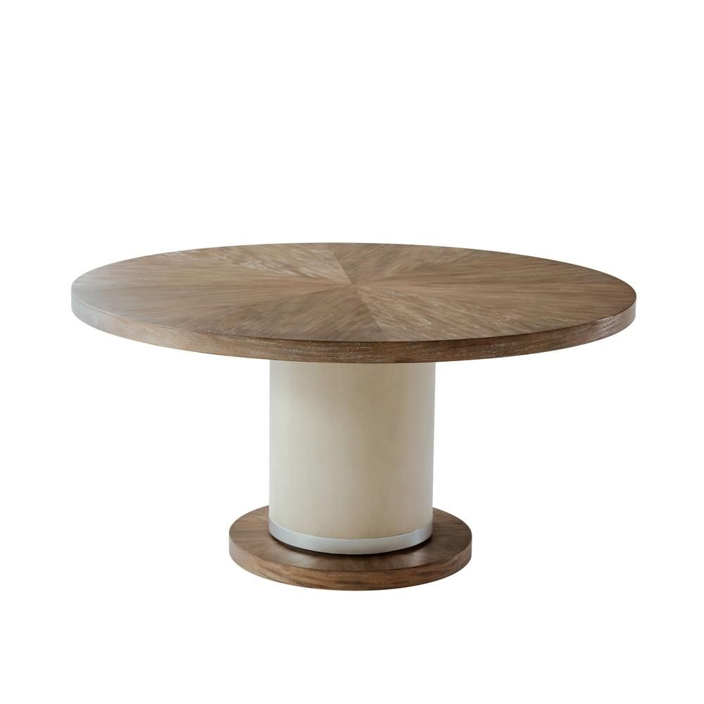 Pin On Tables
