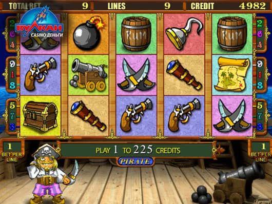 игры за реальные деньги онлайн
