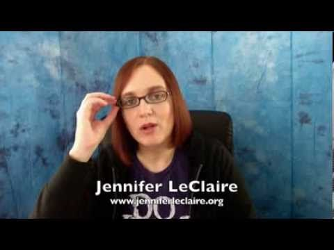 Dealing With Church Hurt God's Way | Overcoming Hurt Feelings | Dealing ...