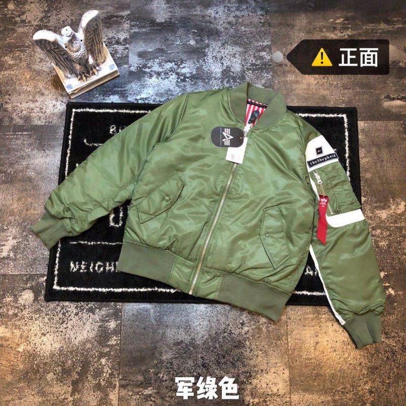 97.01 Fake Calvin Klein Hoodie,Cheap Calvin Klein Hoodie
