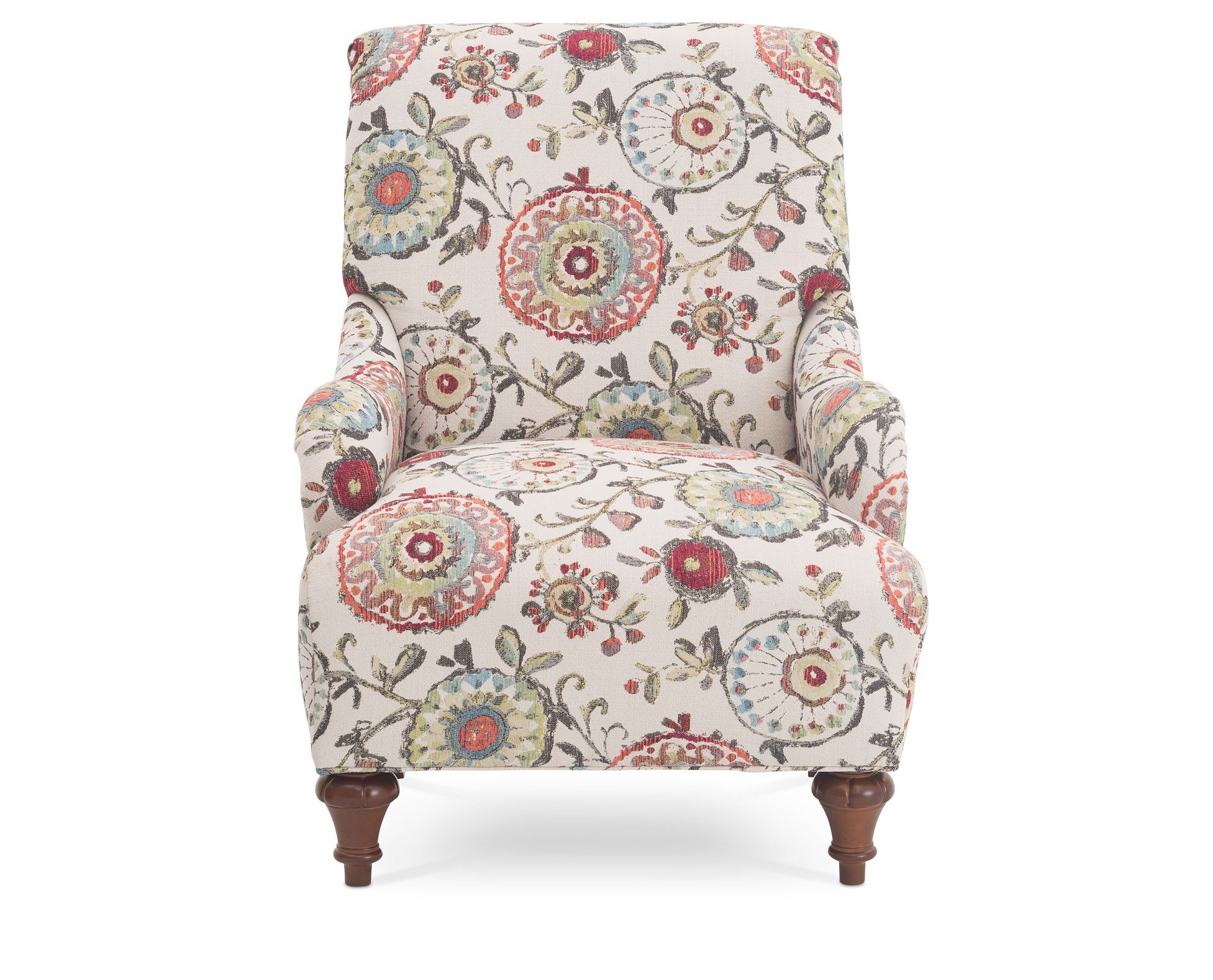 Foster Accent Chair Comfortable Accent Chairs Comfy Chairs