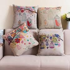 Resultado de imagen de cojines decorativos