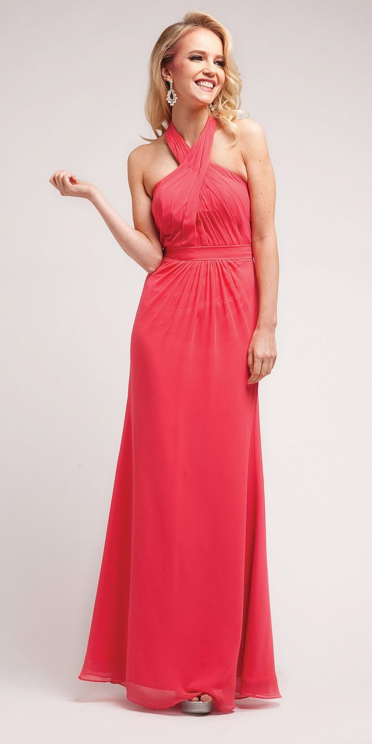 Beautiful Formal Gown Clearance Ideas Images For Wedding Gown