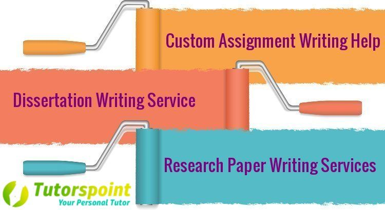 Proposal writing questions using blooms taxonomy