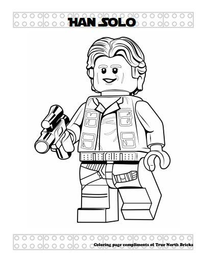 Star Wars   Pinterest   Lego, Lego stuff and Star