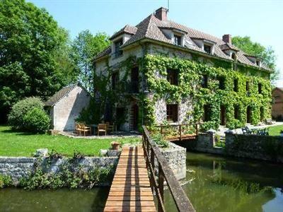 Immobilier de luxe immobilier de prestige belles demeures maisons de reve for Immo belles demeures