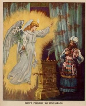 Image result for picture angel Bible