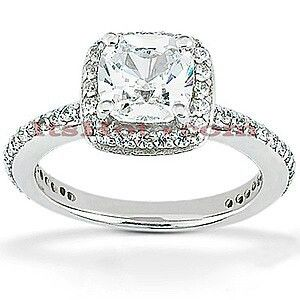 Want this engagement ring from itshot.com
