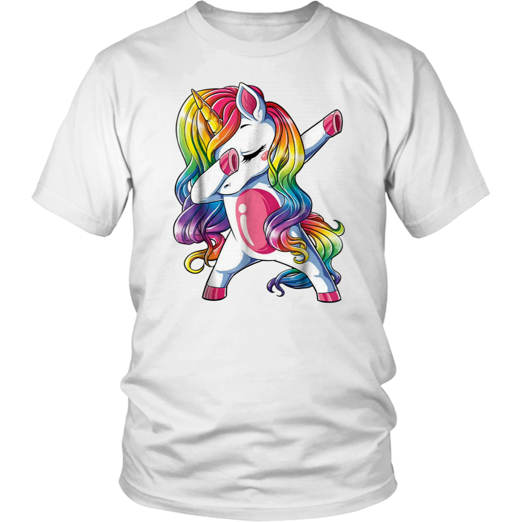 Always Be You Kids T-Shirt Gift Present Funny Movie Unicorn Prop x10 Colours