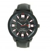 Sector Herren Uhr Armbanduhr no Limits - 400 - R3251119003