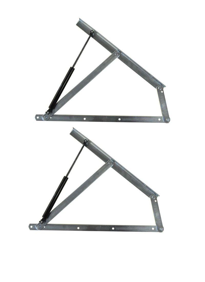 Fine Premium Ottoman Storage Bed Hinge Mechanism With Gas Strut Uwap Interior Chair Design Uwaporg