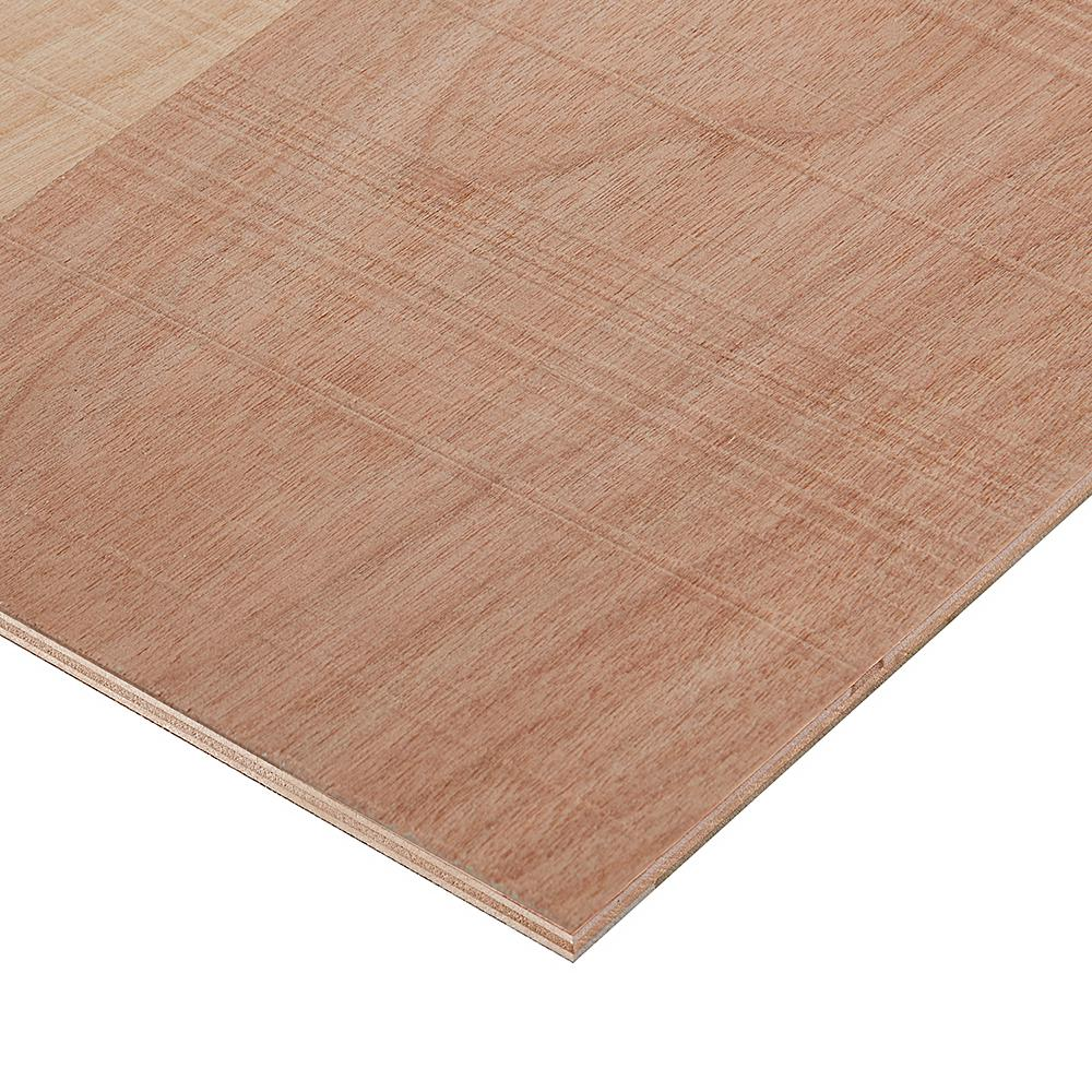 Columbia Forest Products 1 2 In X 2 Ft X 4 Ft Rough Sawn Birch Plywood Project Panel 3912 The Home Depot Plywood Projects Birch Plywood Project Panels