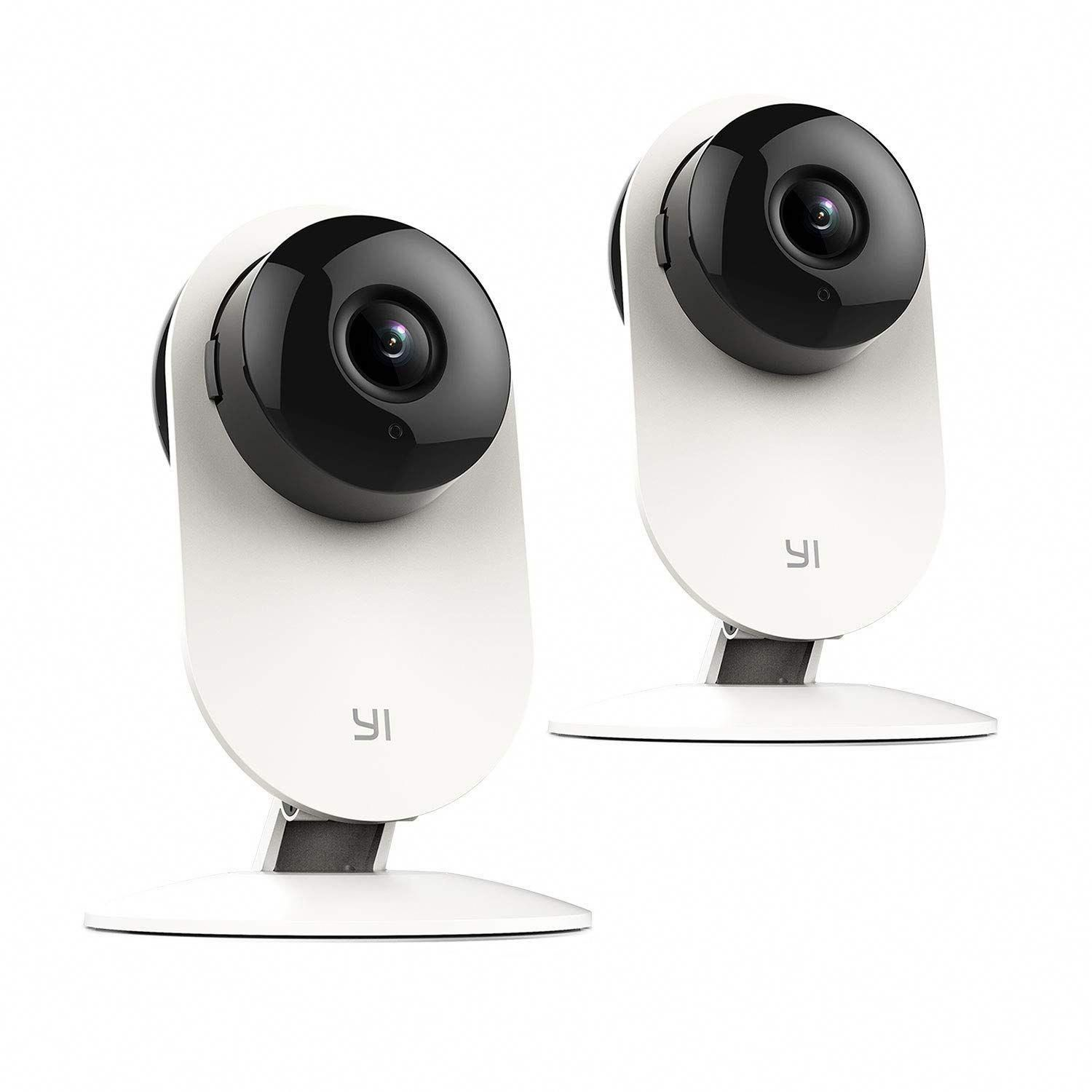 Pin By Dh W On Smart Camera Security Cameras For Home Wireless Home Security Systems Wireless Security System