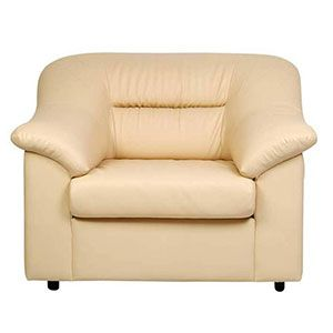 Single Seater Sofa Bed Price Online Dubai Single Seater Sofa