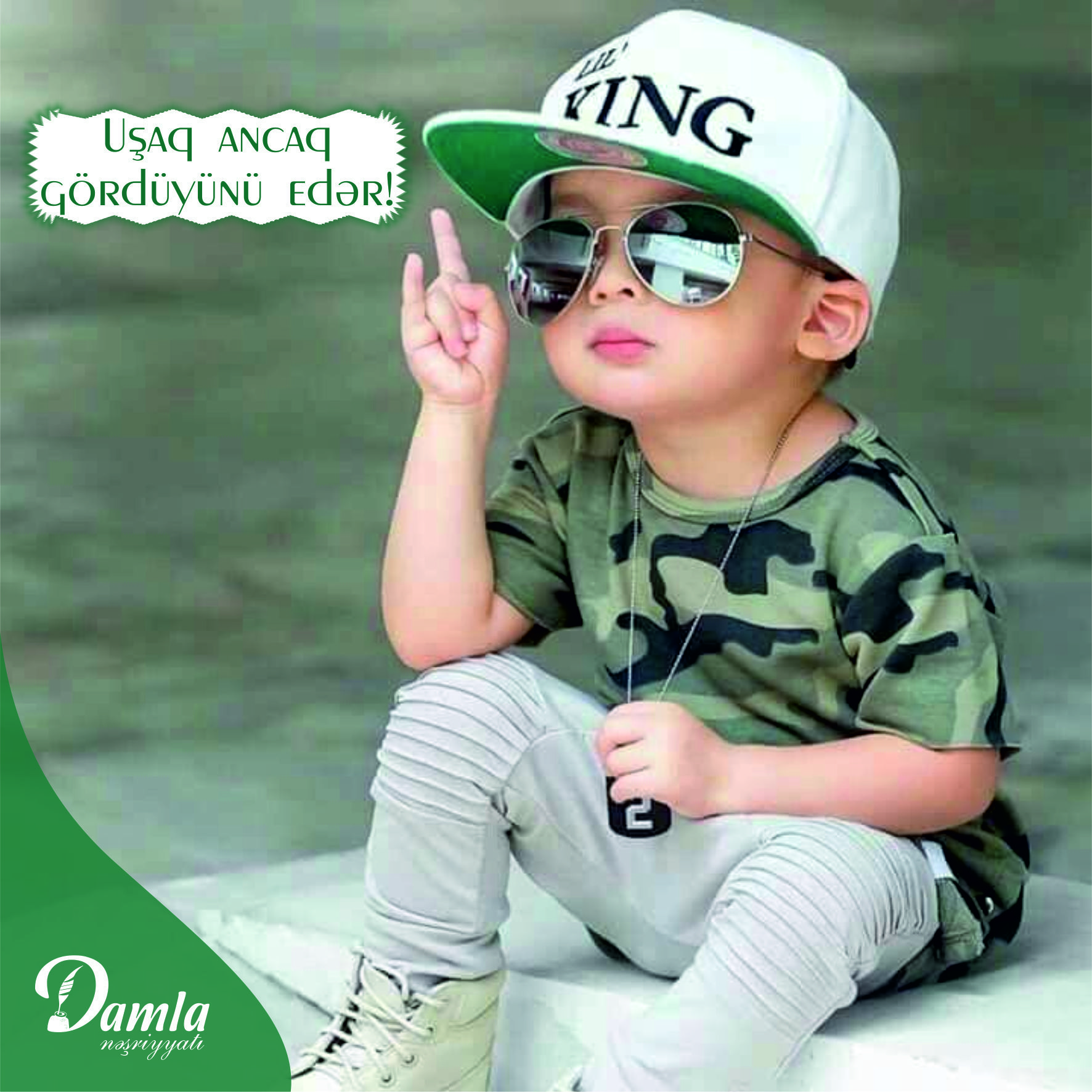 Pin By Damla Nəsriyyati On My Saves Fashionable Baby Clothes Stylish Little Boys Kid Fashion Girl Toddler