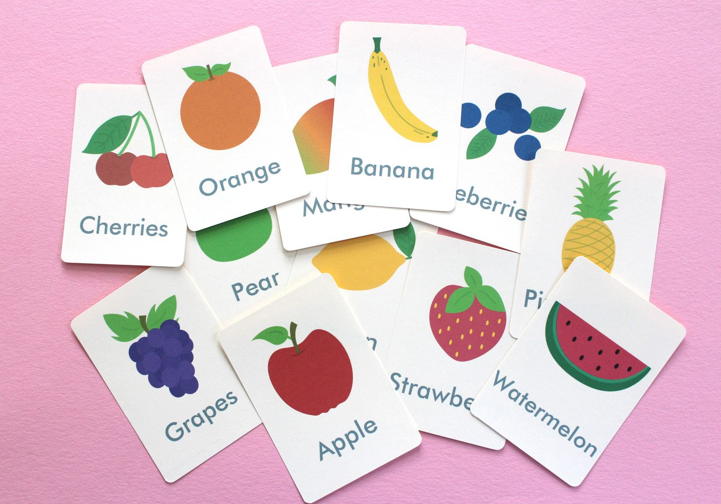 Cute Fruit Amp Vegetable Printables Fruit Dominos Ee
