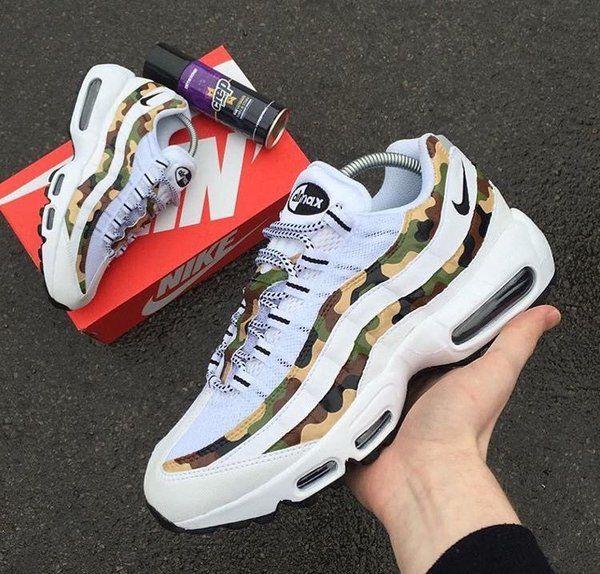 b0f619c963 Post Bad Sneakers (@PerfSneakers)   Twitter   ❤Chaussures ...