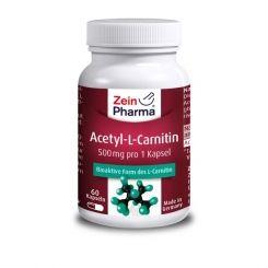 Carnitin-Effekte für Frauen zur Gewichtsreduktion