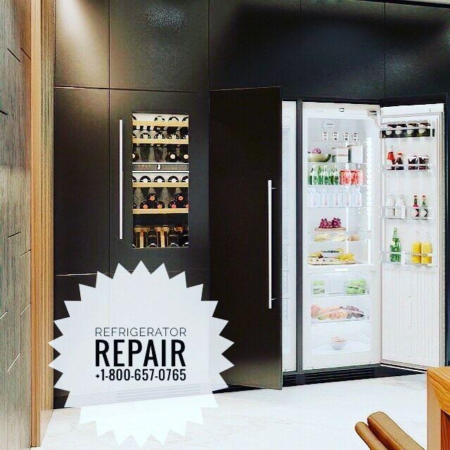 Refrigerator Repair In 2020 Refrigerator Repair Repair