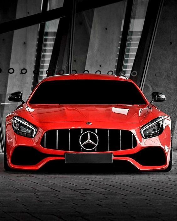 Pin By Mohammed Faisal On Mercedes Benz Amg With Images: Mercedes Car, Mercedes Benz Amg