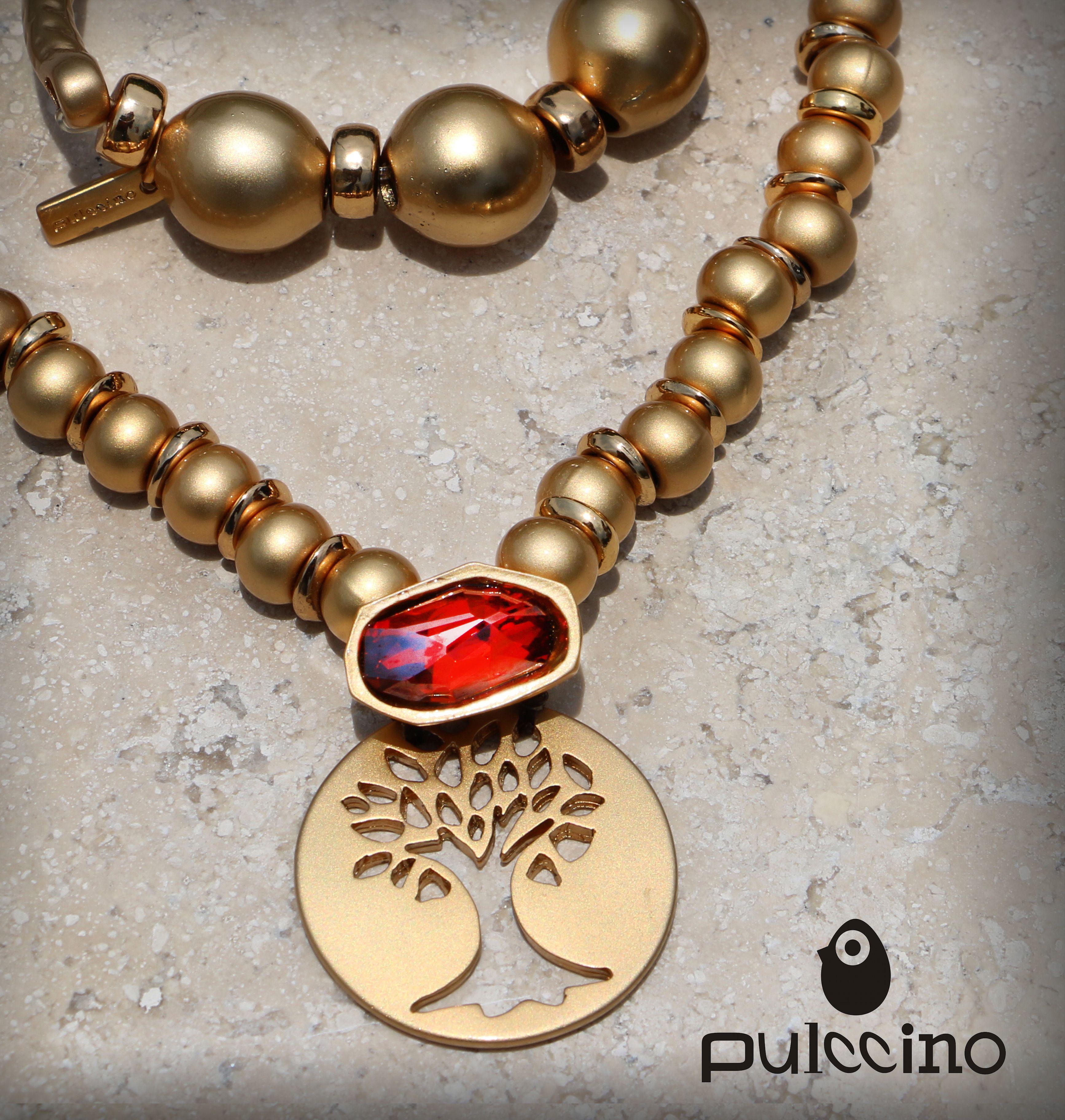 8c6d57a7d976  pulccino  joyeria  accesorios  jewelry Pulseras