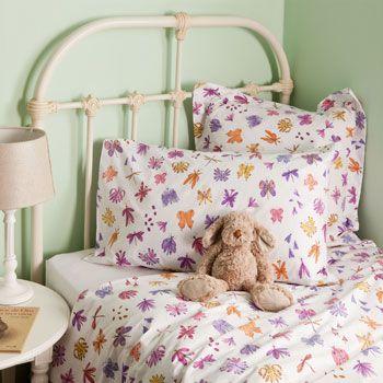 Bed Linen - Bedroom - Netherlands