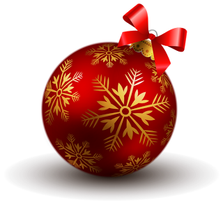 Christmas Balls Clip Arts Free Download Unique Christmas Ornaments Christmas Images Clip Art Red Christmas Ornaments