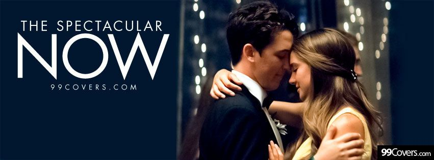 Watch The Spectacular Now 2013 Online Free Without Downloading A