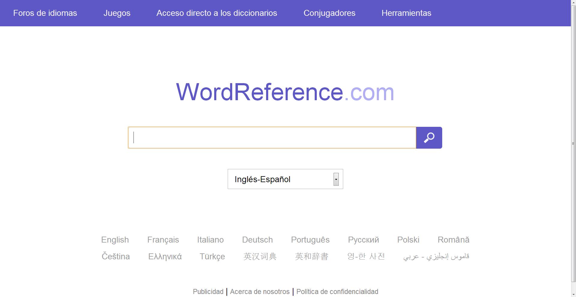 Multi Language Dictionary Translation Learn English Learning English Online Language Dictionary