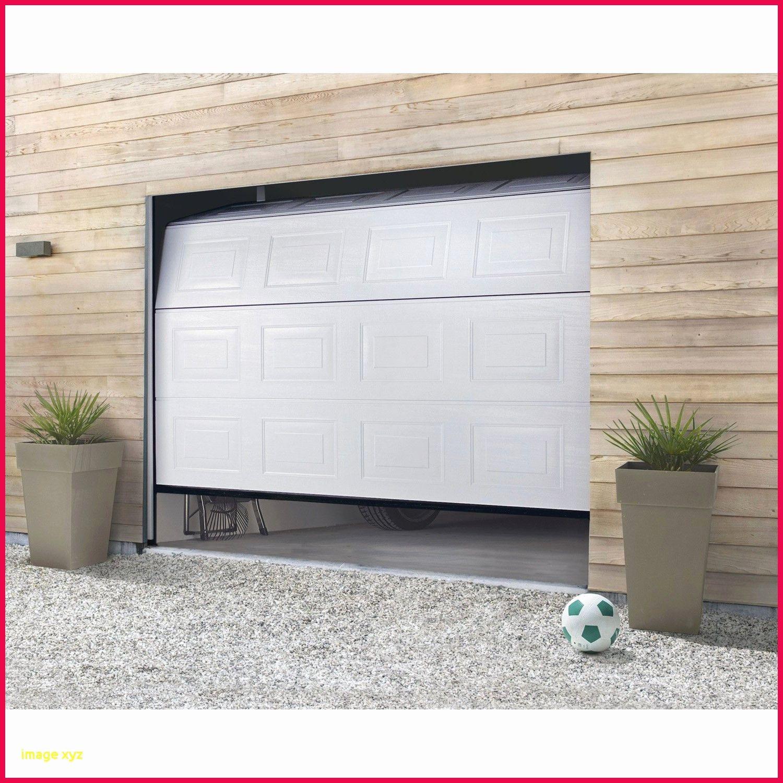 Best Of Leroy Merlin Porte De Garage Sectionnelle Outdoor Decor Bedroom Interior Interior Design Bedroom