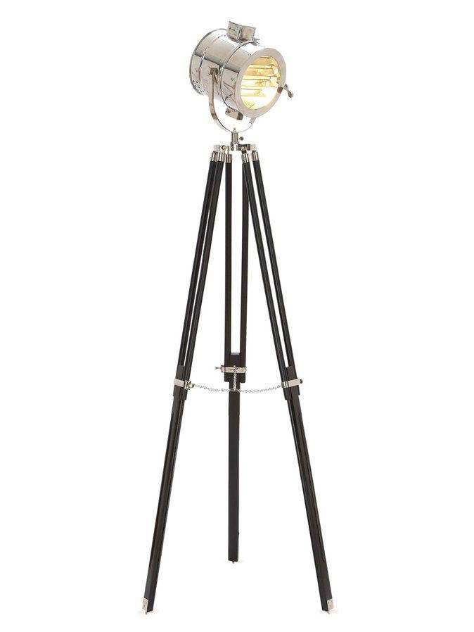 studiolamp design - Google zoeken