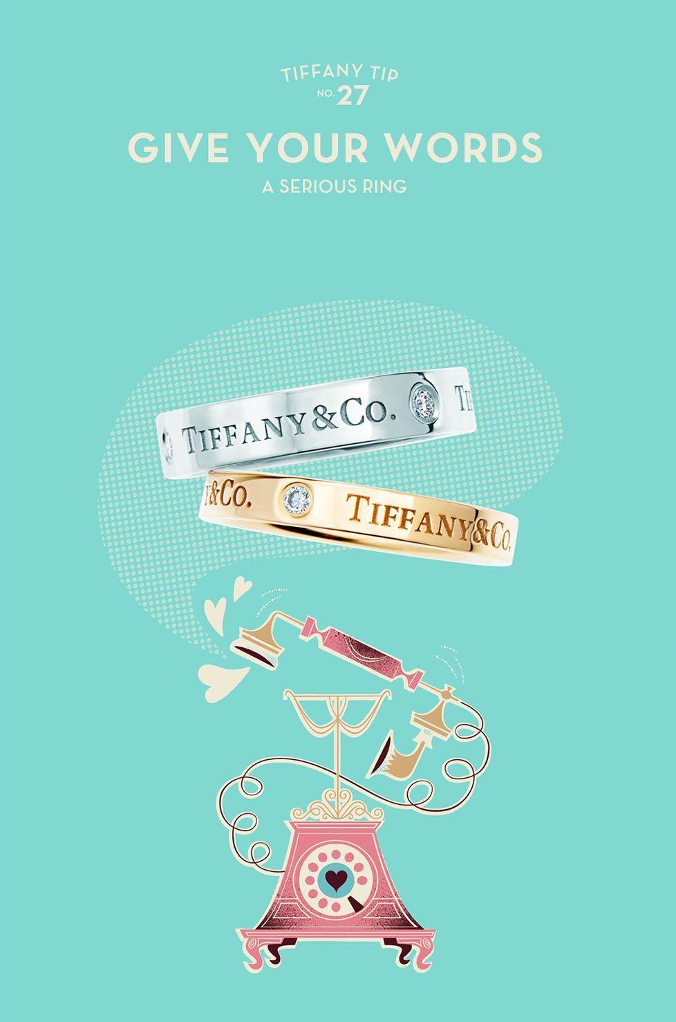 Home Tiffany Co ティファニー アクセサリー ティファニー