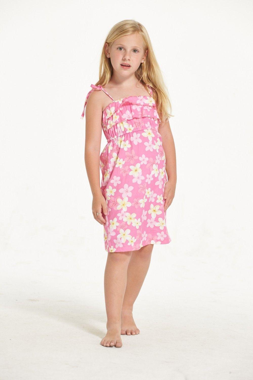 Perfecto Vestido De Novia De Hawaii Composición - Colección de ...