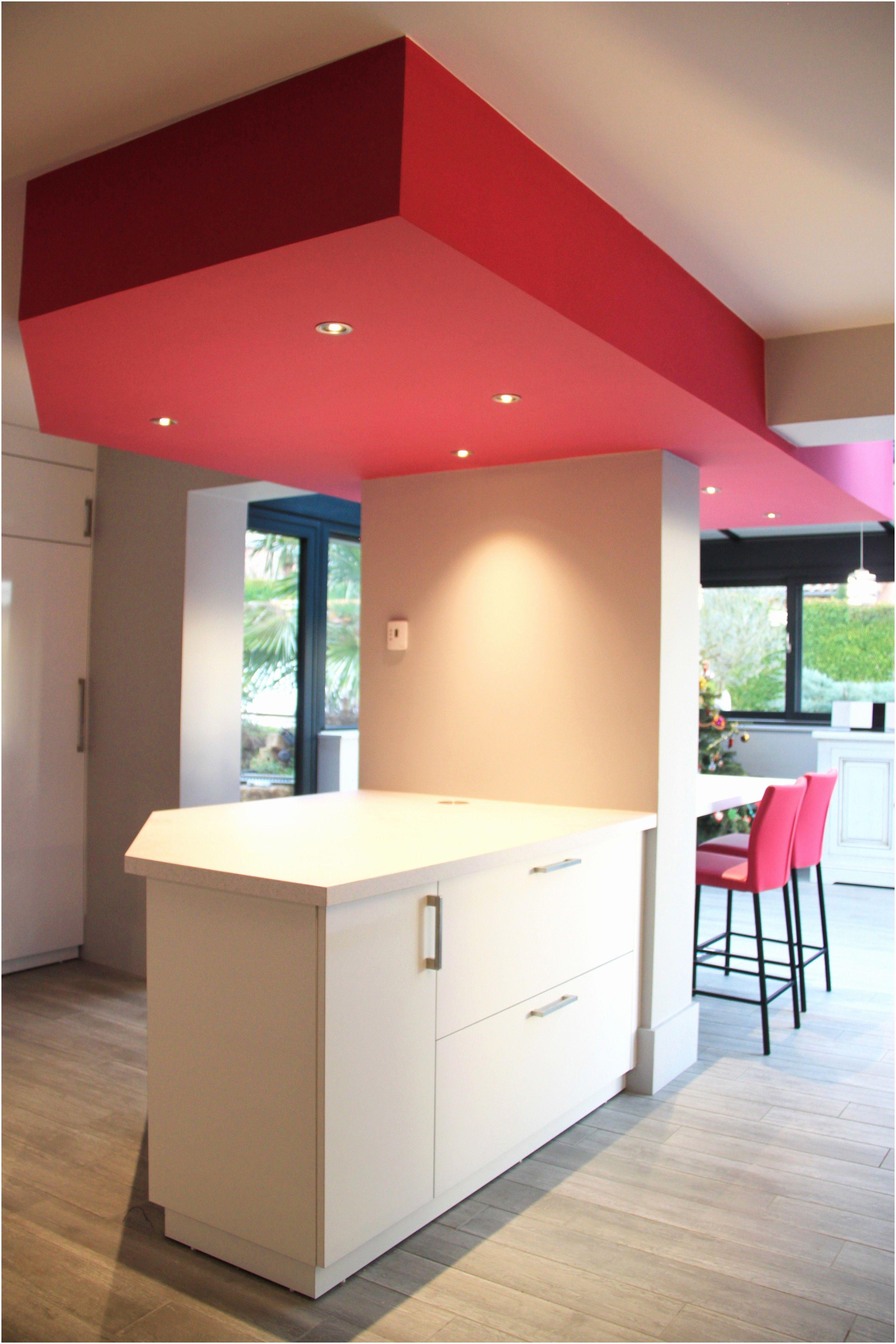 Eclairage Cuisine Led Plafond eclairage faux plafond cuisine. cool eclairage led plafond