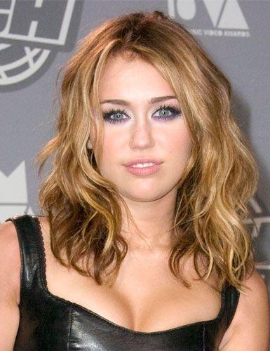 Miley cyrus haf sex