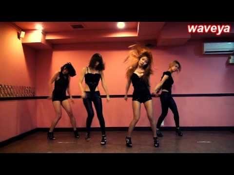 Lady gaga poker face dance tutorial 1/3 (instructions) youtube.