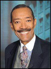 Robert Jordan Wgn Chicago Robert Jordan Newscaster