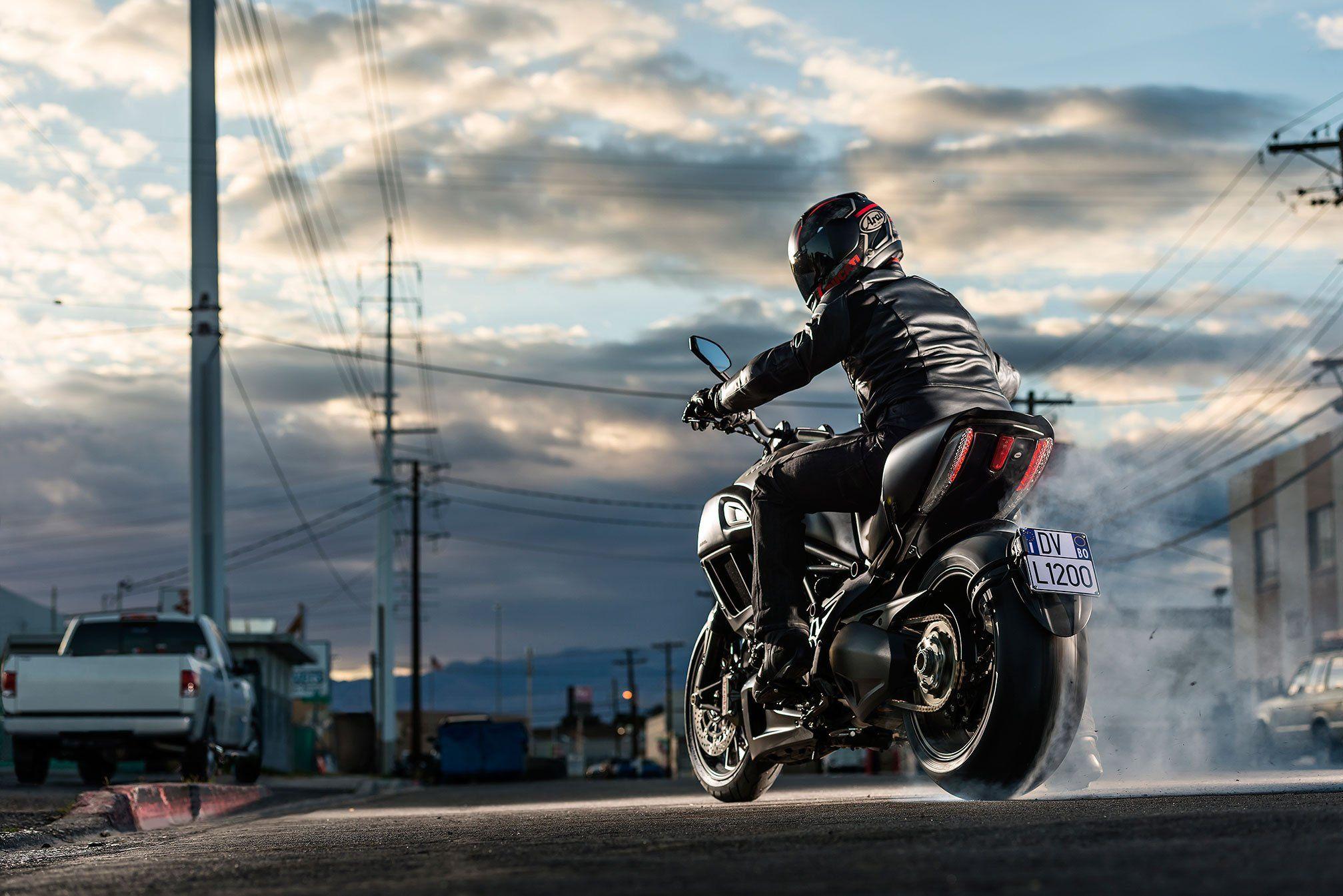 Motorcycle Wallpaper Mobile Ducati Diavel Motorcycle Wallpaper Sell Motorcycle
