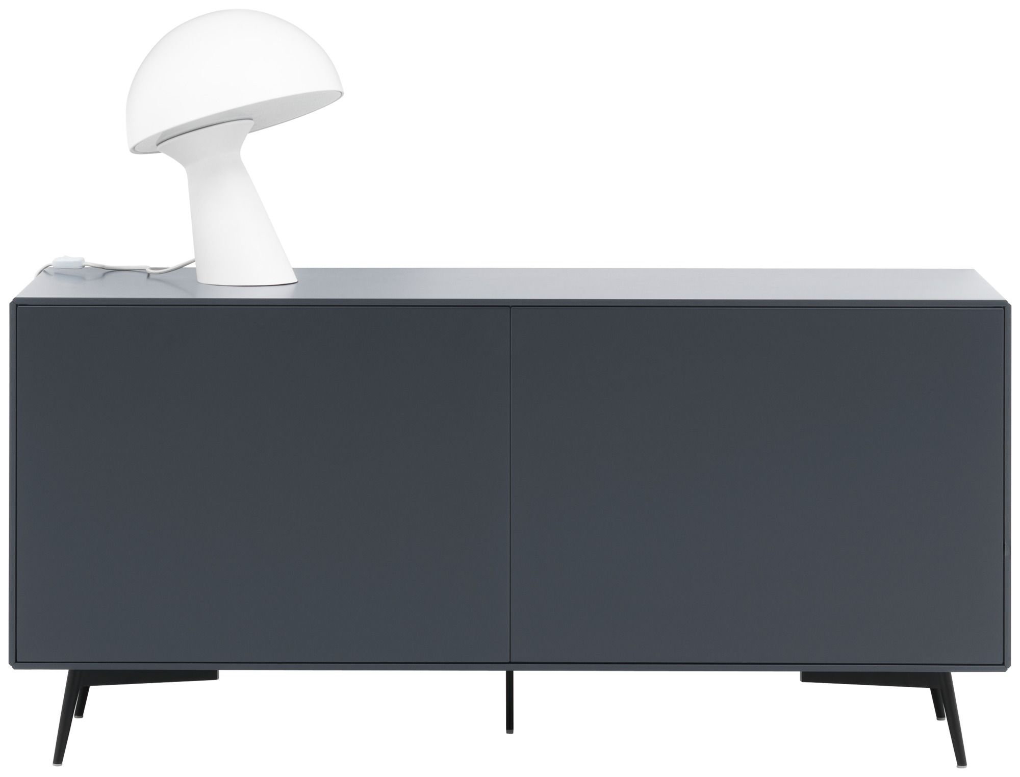 Modern Buffets Sideboards Storage Cabinets Boconcept Furniture